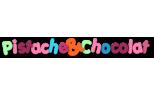 Pistache & Chocolat
