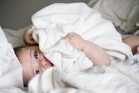 Vos créations bébé personnalisées
